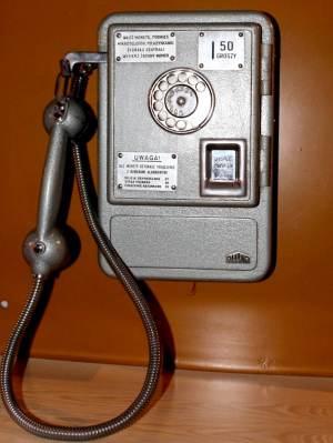 AW-652 - starsza wersja na 50 gr.