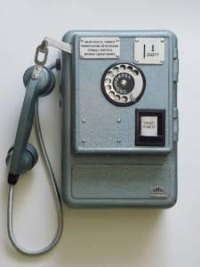 AW-652 - na 1zł, 1974 r.