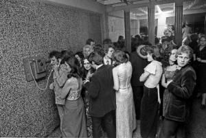 Warszawa, 31.12.1975