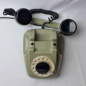 Telefon RWT CB-662