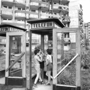 Wrocław 08.1980