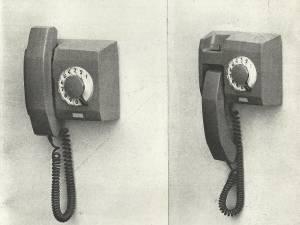RWT Irys - prototyp 1970 r. (projektant: Janusz Zygadlewicz)