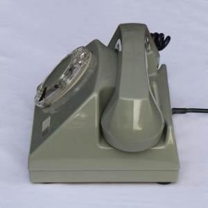 Aster-72 (RWT)
