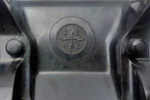 DC2PL1 logo CZPE