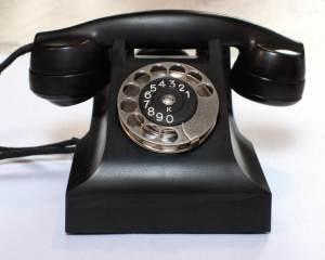 """Oryginalny"" Ericsson DBH1001"