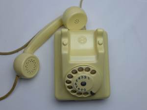 Telefon CB-59