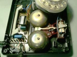 ТЮЛЬПАН 01 (Tulipan-01), 2003